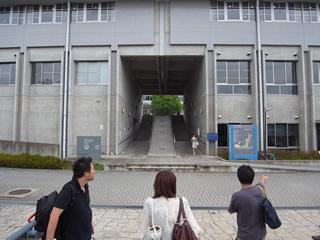 京都精華大学01