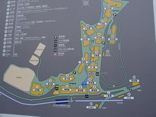 京都精華大学03